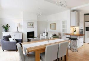 Balham Home Styling