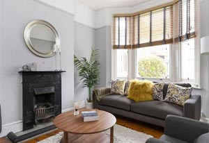Brixton Home Styling