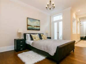 Landlords Home Staging