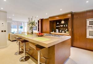 Notting Hill Home Staging