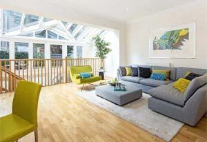 Richmond Home Styling