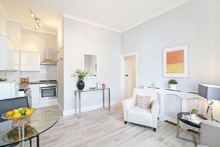 Home Staging Colliers Wood