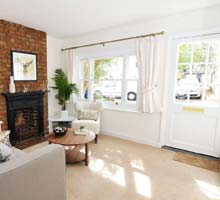 Home Staging Teddington