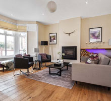 Leytonstone Home Staging Testimonial