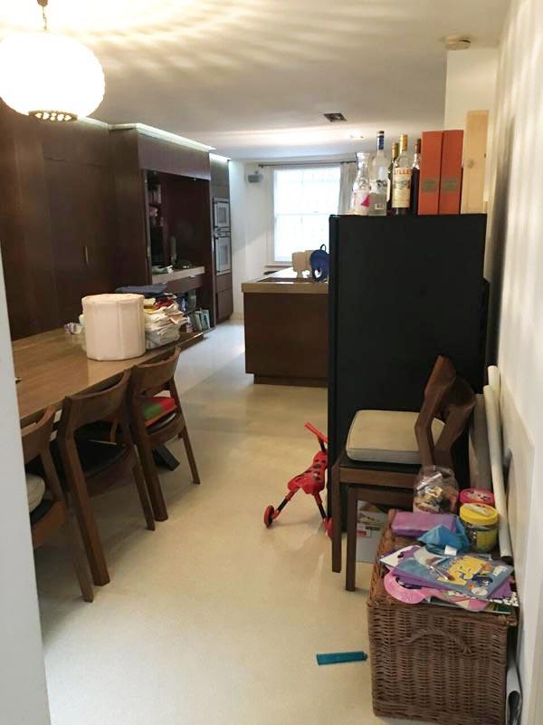 1-Kitchen-diner-a