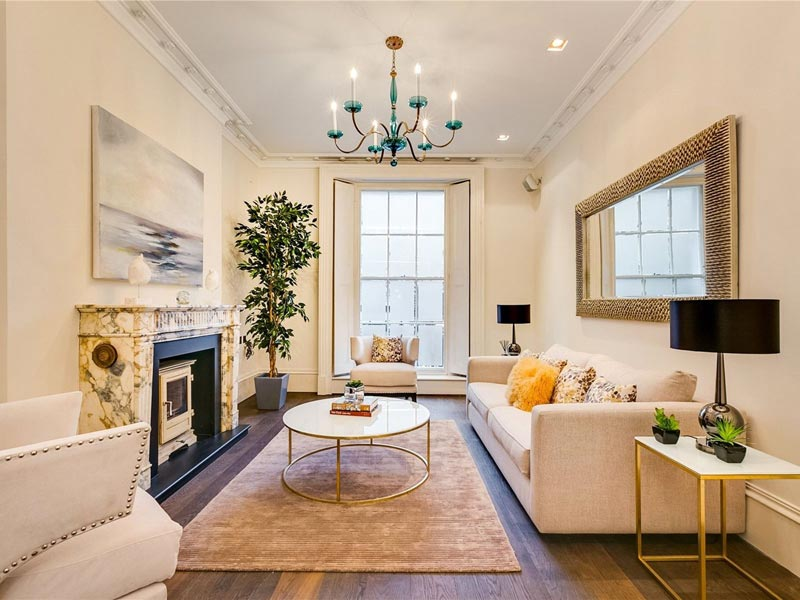 1-Living-room-b