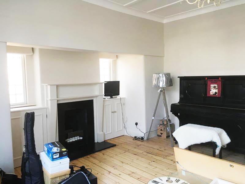 2-Living-room-1a