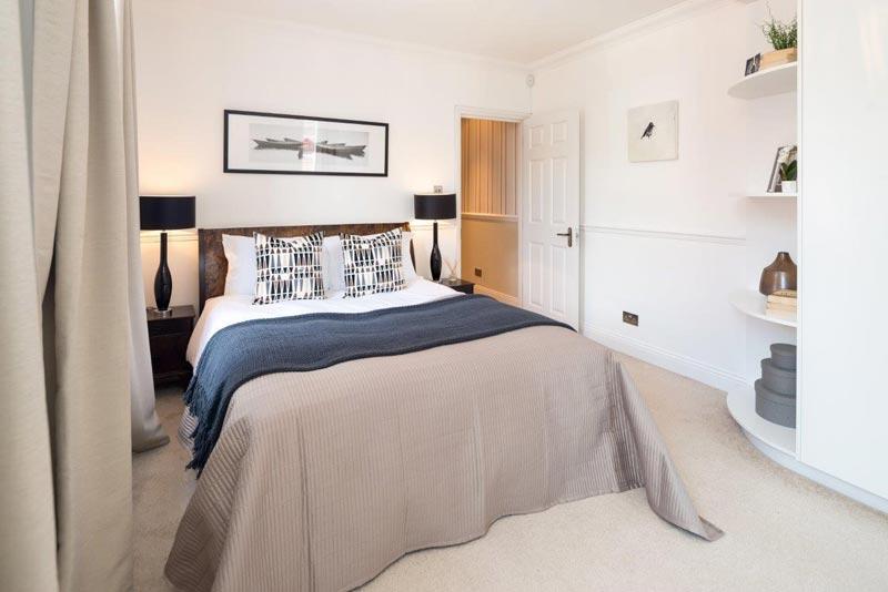 3-Bedroom-2