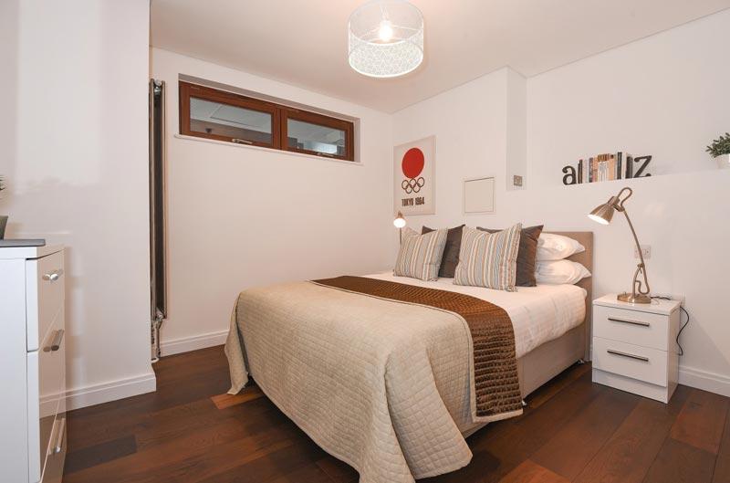 3-Bedroom-Barbican-DesRes-London