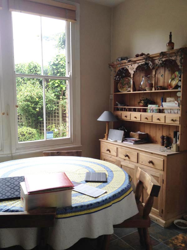 3-Dulwich-Dining-Room-near-Kitchen-before