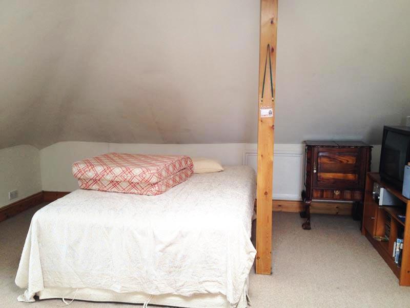 4-Dulwich-Loft-master-suite-before-b