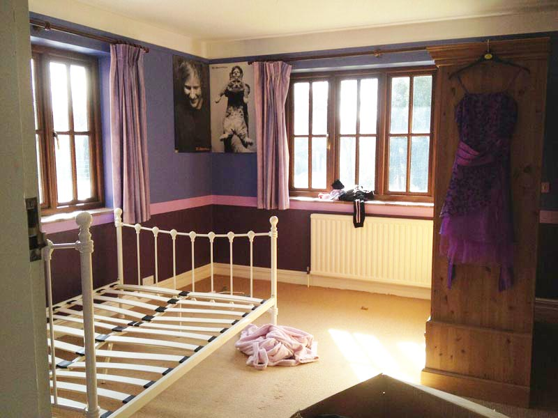 5-Bedroom-a