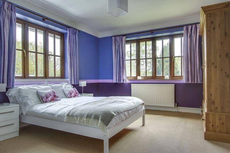 5-Bedroom-b