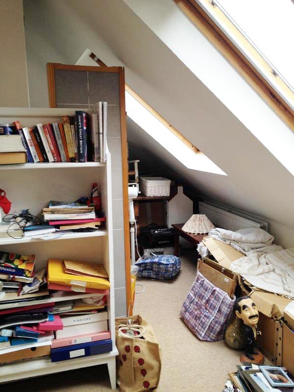 5-Dulwich-Loft-Master-suite-before
