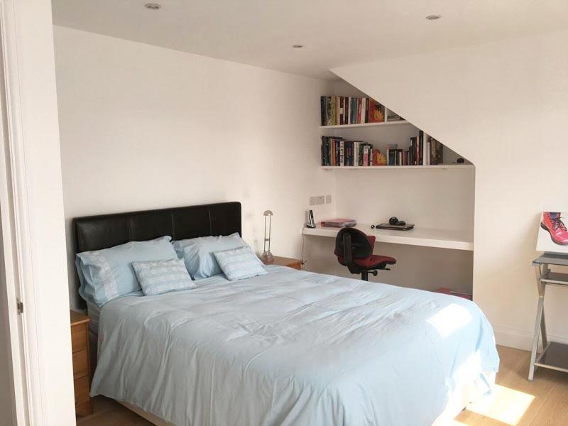 6-Bedroom-3a