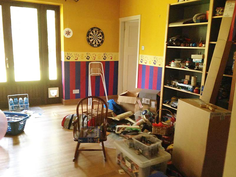 6-Playroom-a