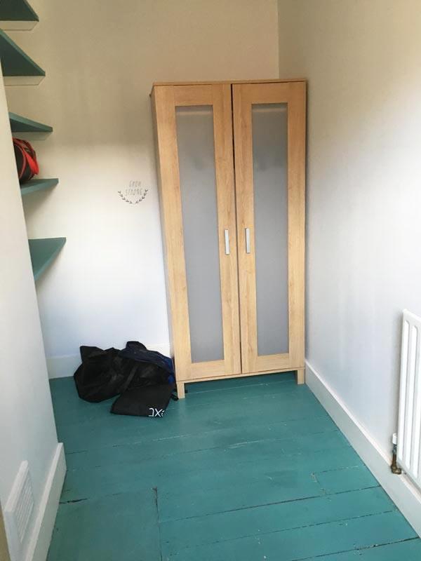7-Bedroom-3-very-narrow-a