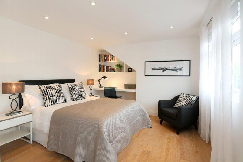 Balham-Bedroom-Home-Staging