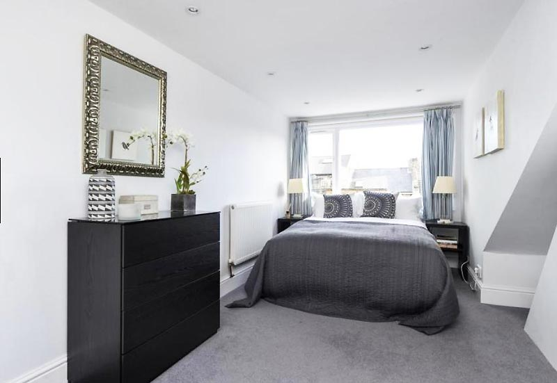 Brixton-Bedroom-Home-Staging