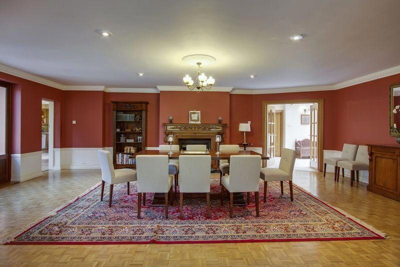 Haslemere-Dining-Room