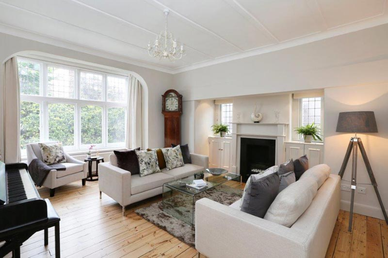 Home Staging Balham