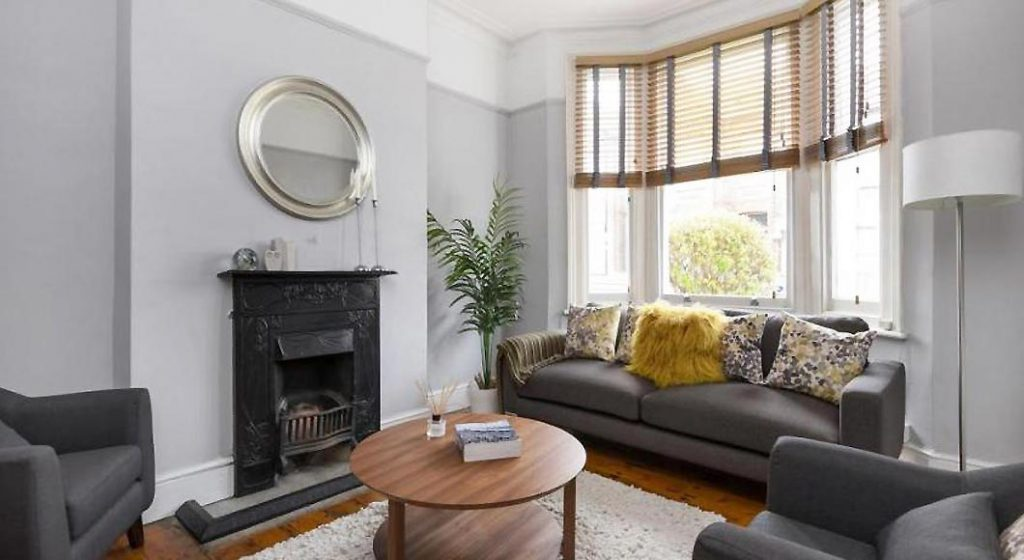 Home Staging Brixton