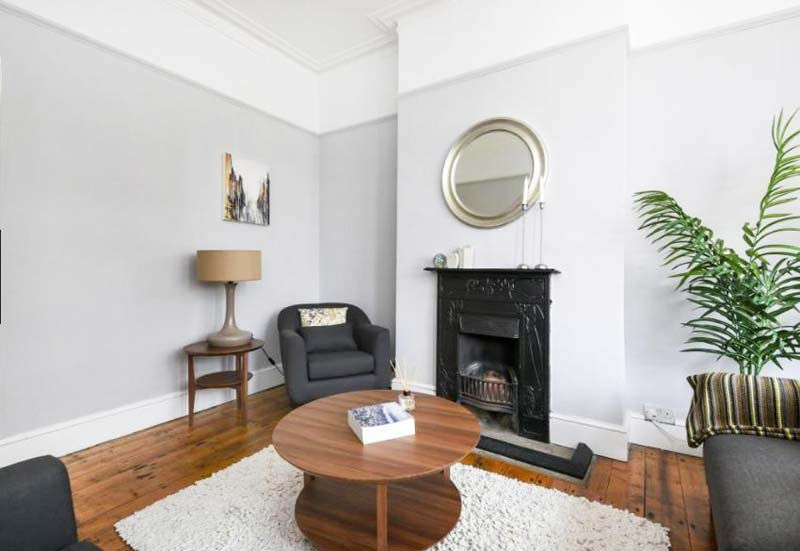 Brixton Home Staging