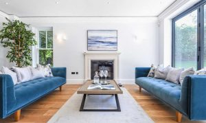Home Staging Kingswood