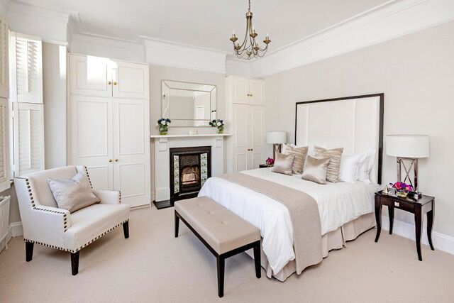 Home Staging Battersea