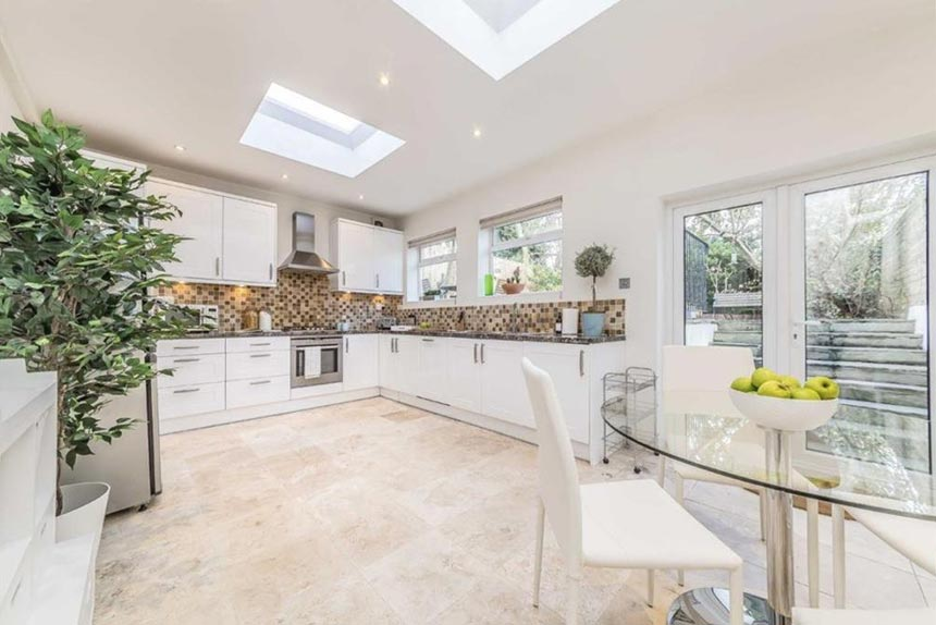 Balham-Bedford-Hill-Home-Staging-2