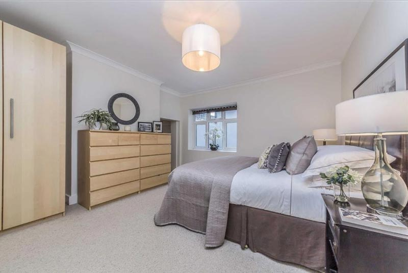 Balham-Bedford-Hill-Home-Staging-3