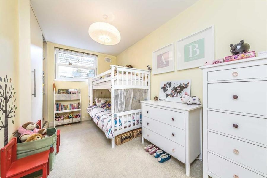 Balham-Bedford-Hill-Home-Staging-4