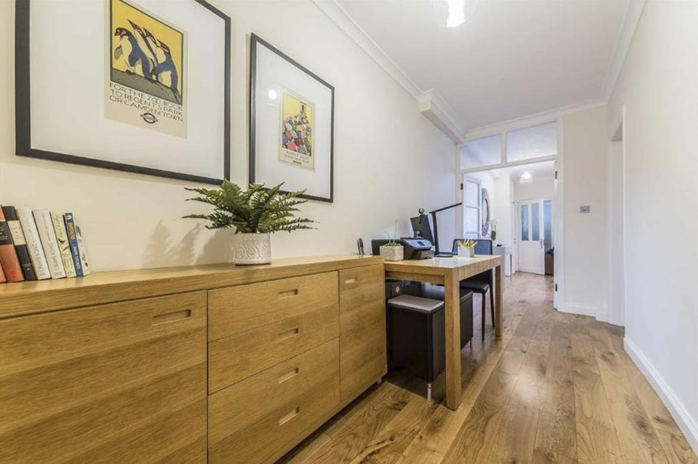 Balham-Bedford-Hill-Home-Staging-5