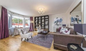 Home Staging Balham Bedford Hill