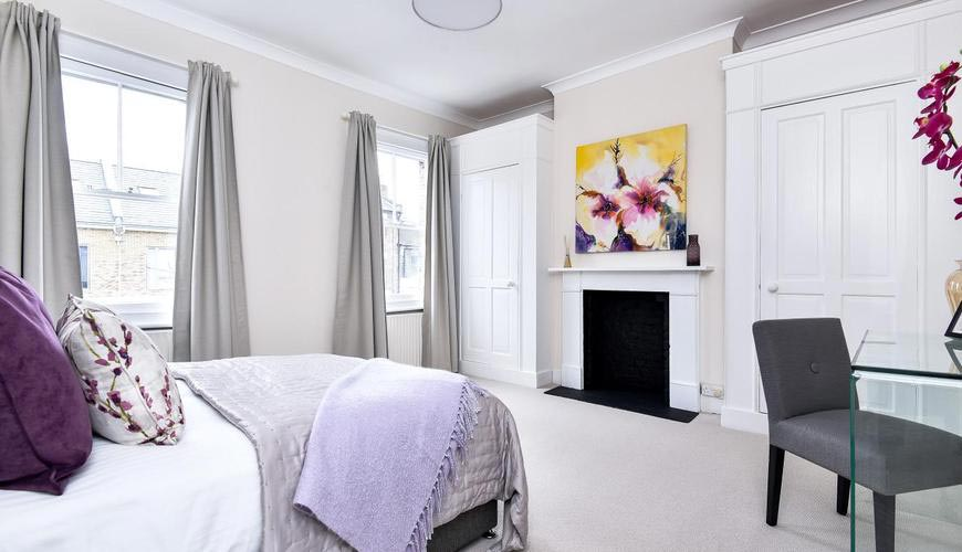 Home-Staging-Balham-Ravenwsood-Road-4