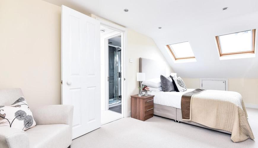 Home-Staging-Balham-Ravenwsood-Road-5