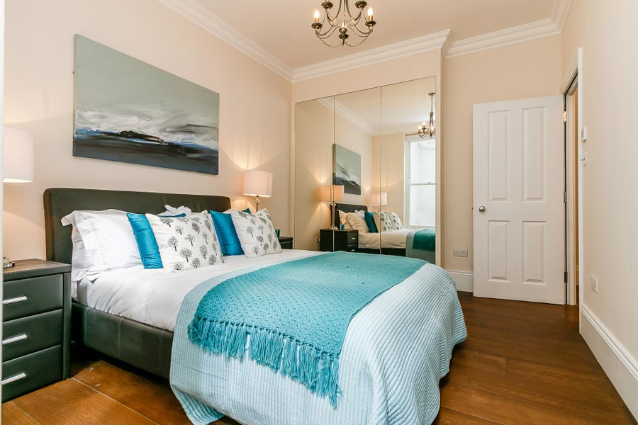 Home Staging Balham Thurleigh Rd 4