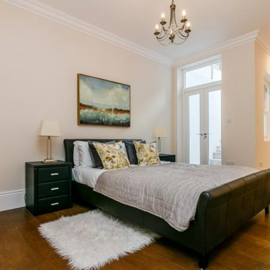 Home Staging Balham Thurleigh Rd 6