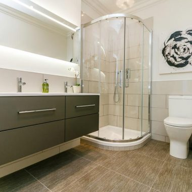 Home Staging Balham Thurleigh Rd 7